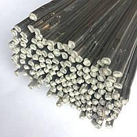 Пруток присадочный алюминий ER 5356 2,0мм