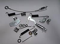 Ремкомплект сервотормоза Heli 1-1.8t LH