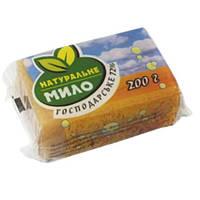 УКРПРОМ Мыло хозяйственное Экстра (200 г)