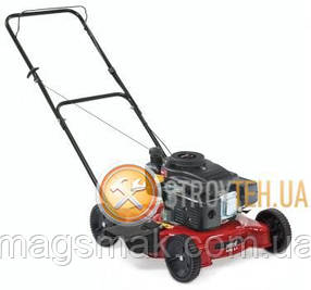 MTD Smart 51 BO Газонокосилка бензиновая несамоходная