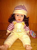 Лялька-реготун