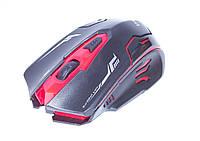 Игровая клавиатура +мышь KEYBOARD HK-6500
