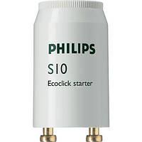 Стартер для ламп philips S10