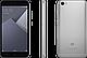 Смартфон Xiaomi Redmi 5A  2/16 GB Gray, фото 4
