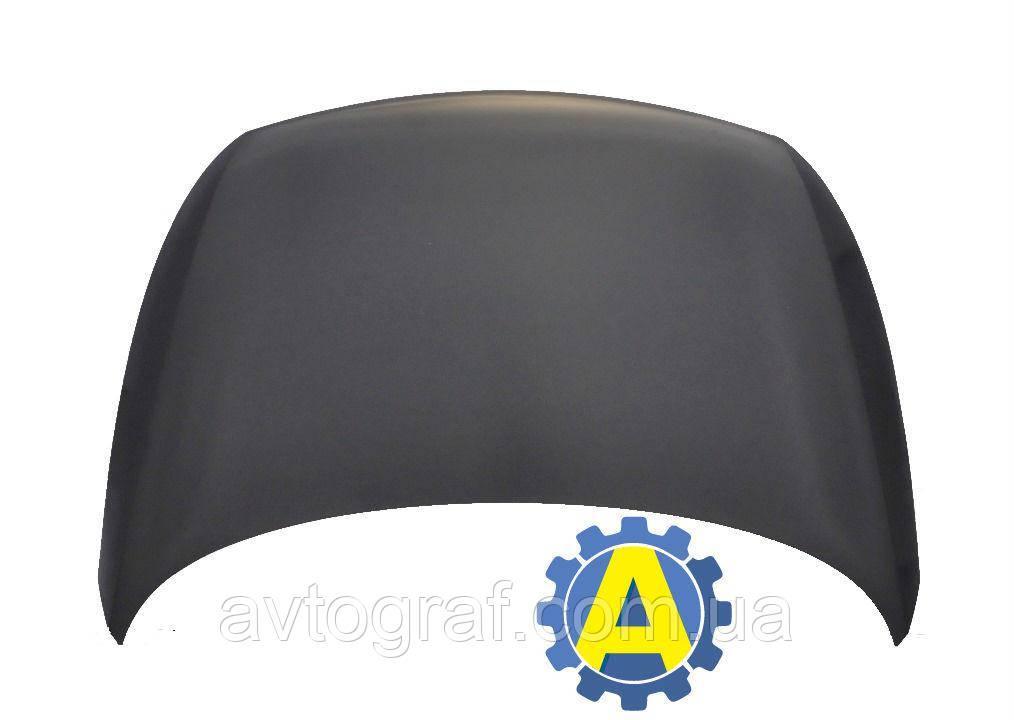 Капот на Киа Спортейдж (Kia Sportage) 2010-2015