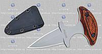 Тычковый нож 02143 MHR /0-4