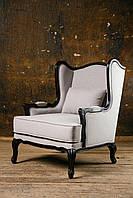 Кресло GRAND DEVON