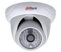 Видеокамера цветная Dahua CA-DW480CP-IR3