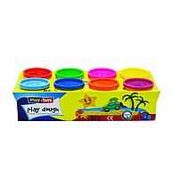 Набор теста для лепки Play Dough Set 8