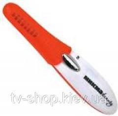 Прибор для завивки ресниц
