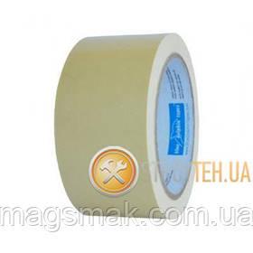 Blue Dolphin 020145 Лента малярная самоклеющаяся бумажная 19мм х 20м