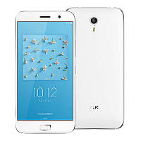 Смартфон Lenovo ZUK Z1 White (EU) 3/64Gb Qualcomm Snapdragon MSM8974AC 4100 мАч