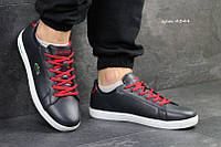 Мужские кроссовки Lacoste, фото 1