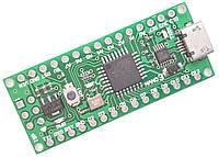 Arduino NANO V3 ATmega328P, CH340E, MicroUSB