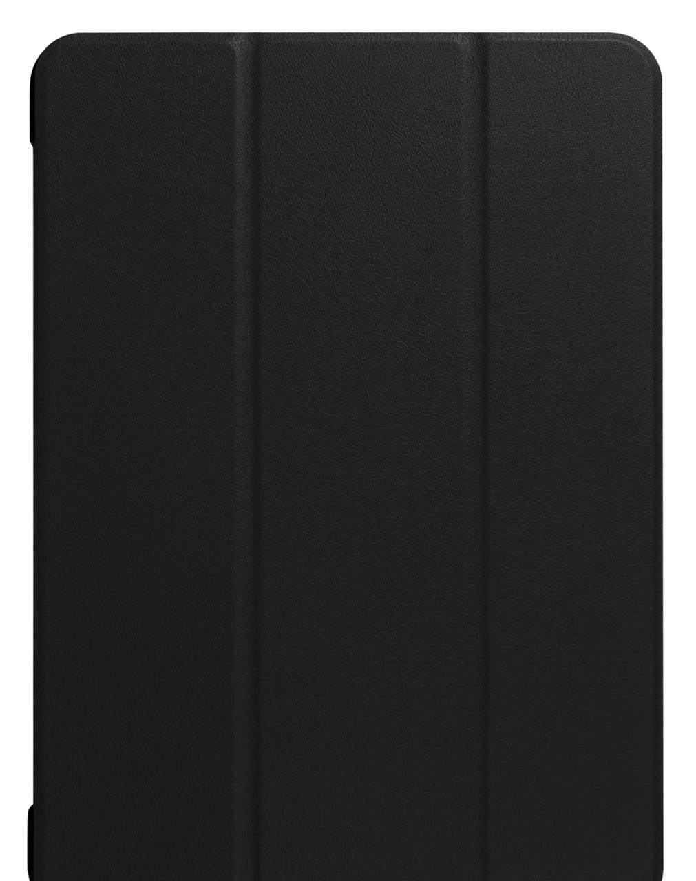 Чехол для планшета AIRON Premium для Apple iPad A1822 (2017) 9.7 (4822356710569)