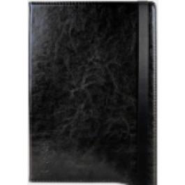 Чохол для планшета Braska Galaxy Tab A 10.1 (BRS10.1STABK)