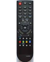 Пульт дистанционного управления (ПДУ) для телевизора Hyundai H-LED32V6
