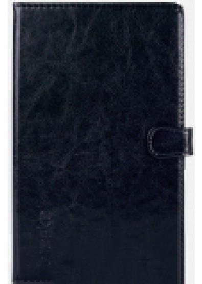 Чохол для планшета Braska Galaxy Tab A 7.0 (BRS7STABK)