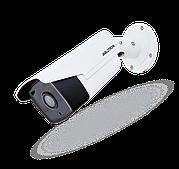 JI-112C цилиндрическая IP камера (2Мп, IP67)