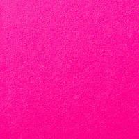 Фетр листовой темно-розовый 20*30 см./полиэстер/