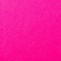 Фетр листовой полиэстер HARD 1.2 мм. темно-розовый 20*30 см. HQ170-002