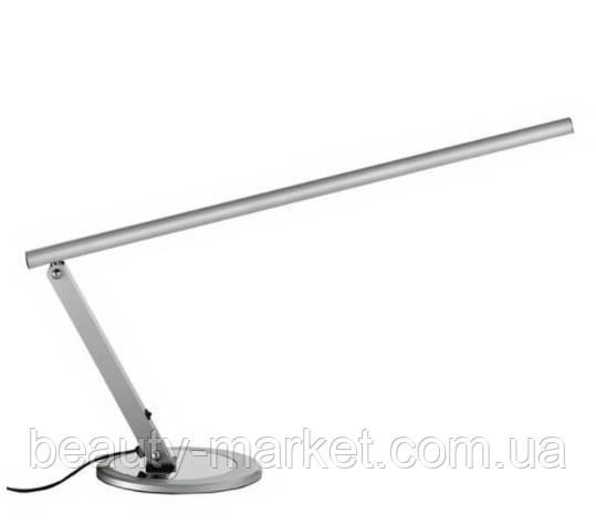 Лампа для маникюра Professional