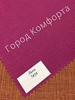 Ткань для рулонных штор LEN 7435
