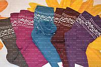 Носки женские.махровые,р.37-39., фото 1