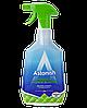 Чистящее средство Astonish для удаления плесени с отбеливающим эффектом, 750 мл