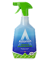 Чистящее средство Astonish для удаления плесени с отбеливающим эффектом, 750 мл, фото 1