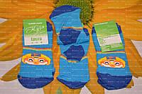 Детские носочки,р.14,на 1-2года.Пороро.Демисезон., фото 1