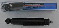 Амортизатор передней подвески ВАЗ 2101-2107 (гидрав) усиленный (пр-во СААЗ)