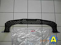 Дефлектор радиатора Kia Sportage 2010-2015