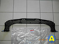 Дефлектор радиатора на Киа Спортейдж (Kia Sportage) 2010-2015