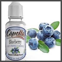 Ароматизатор Capella Blueberry