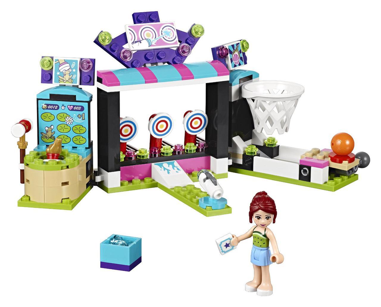 игровые автоматы малинки
