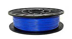 Синий ABS Premium (1,75 мм/0,5 кг)