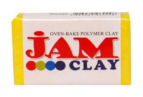 Пластика  Jam Clay, Земляника 20г