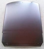 Дах ВАЗ 2172 (Пріора) (пр-во АвтоВАЗ)