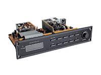JDM Модуль тюнера JDM  память на 18 станций