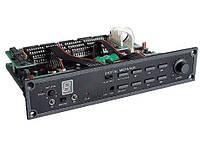 JDM Модуль сообщений JDM DM-100