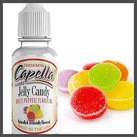 Ароматизатор Capella Jelly Candy