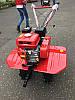 Мотоблок 7л.с. ТТ-900ZX VM170F (ручной стартер, колесо 4.00-8, 3секции по 4 ножа) РЕМЕНЬ