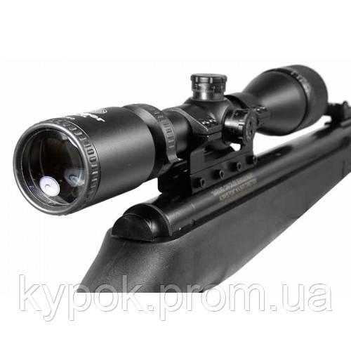 Stoeger Airgun Оптический прицел stoeger 3-9х40ао
