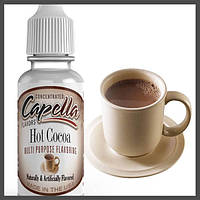 Ароматизатор Capella Hot Cocoa