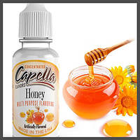 Ароматизатор Capella Honey