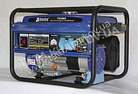 Электрогенератор ТАТА - YX2500