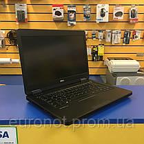 Ноутбук Dell Latitude E5440, фото 2