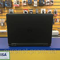 Ноутбук Dell Latitude E5440, фото 3