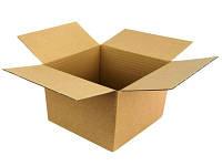 Ящик из гофрокартона